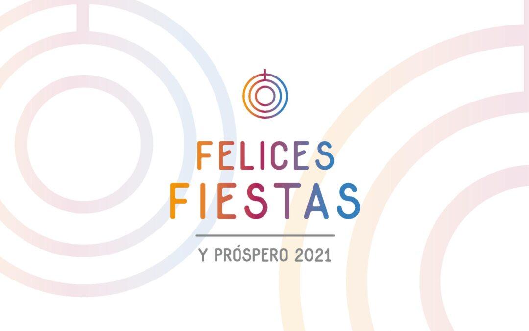 papelmatic-higiene-profesional-felices-fiestas-prospero-2021
