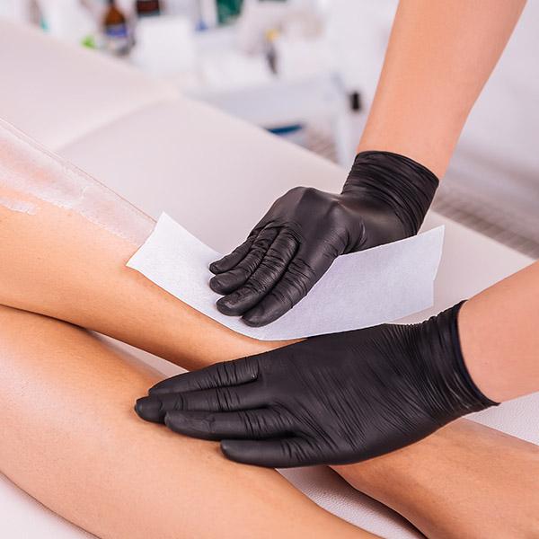 papelmatic-higiene-profesional-higiene-centros-de-estetica-covid19-material-desechable
