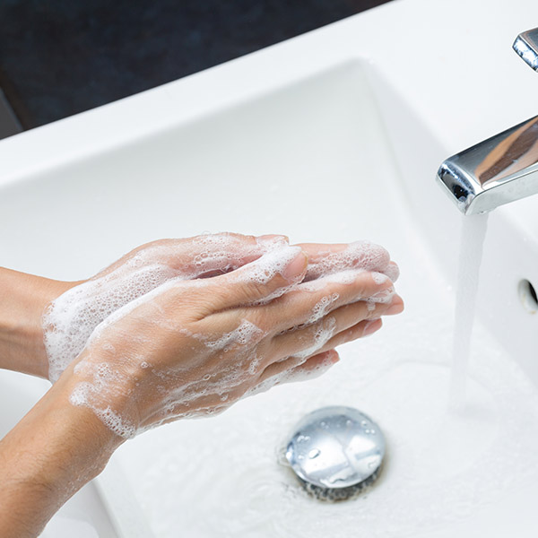 papelmatic-higiene-professional-higiene-mans-sabo-gels-hidroalcoholics-recomanacio
