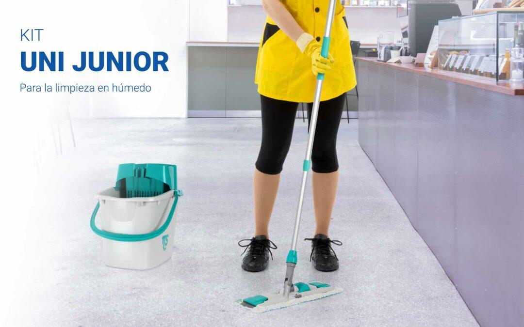 papelmatic-higiene-profesional-kit-uni-junior-limpieza-humedo