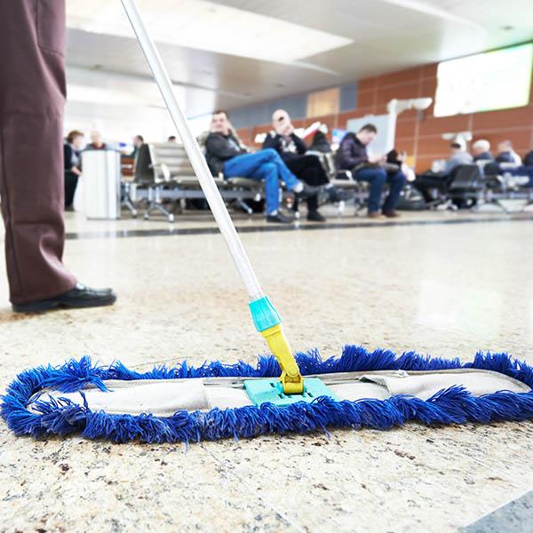 papelmatic-higiene-profesional-consecuencias-limpieza-incorrecta-salud-pacientes