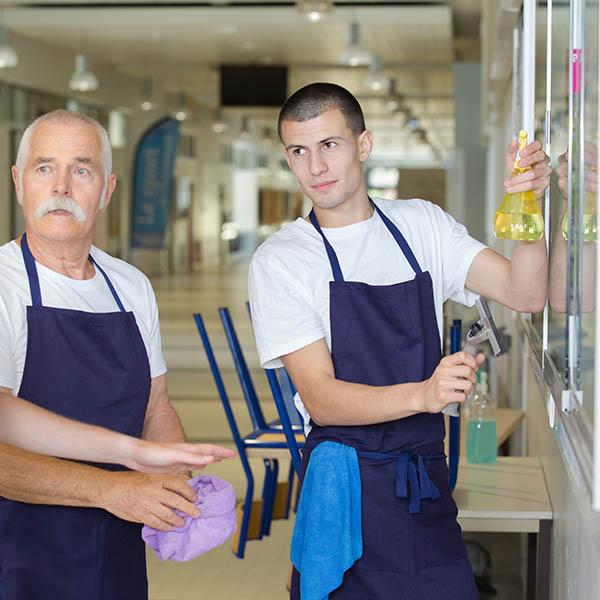papelmatic-higiene-profesional-consecuencias-limpieza-incorrecta-tiempo-recursos