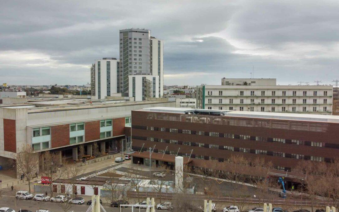 productos-higiene-hospital-satelite-covid19-bellvitge