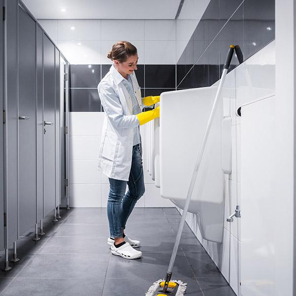 papelmatic-higiene-profesional-metodos-para-la-verificacion-de-la-limpieza-atp