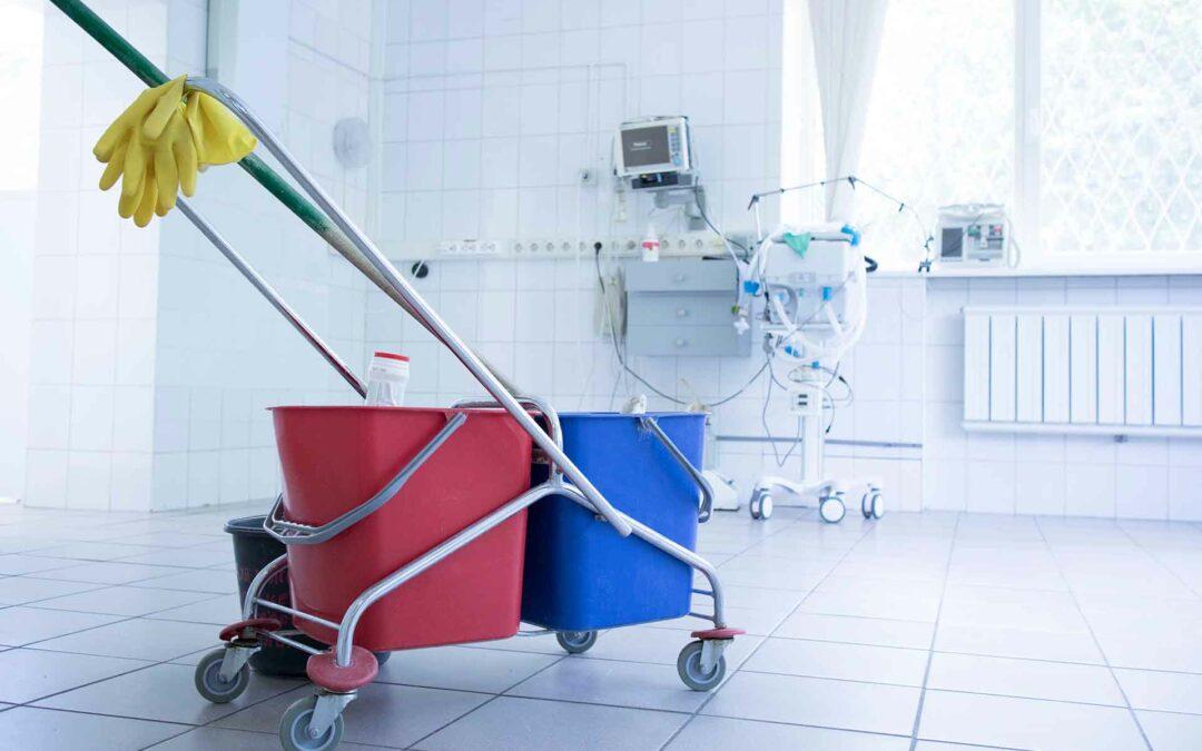 papelmatic-higiene-profesional-tecnica-limpieza-fregado-doble-cubo