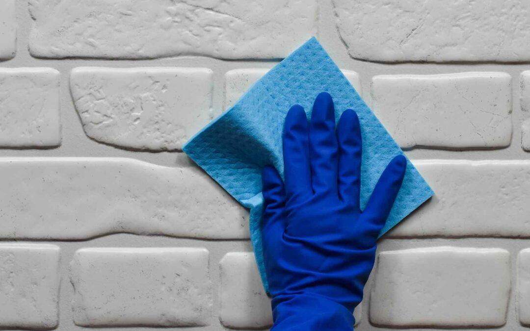 ¿Por qué es tan importante verificar la higiene?