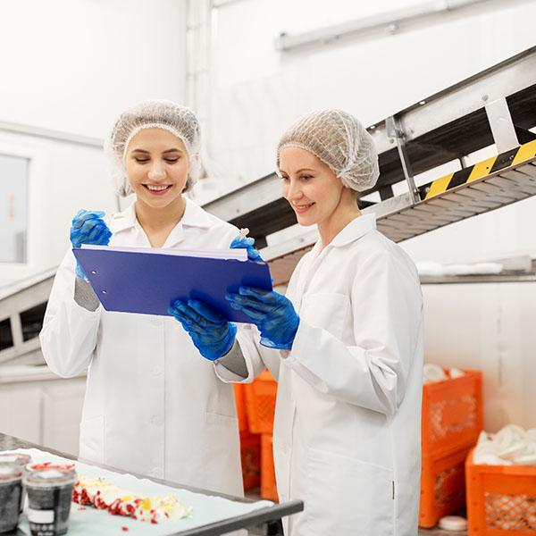 papelmatic-higiene-professional-verificar-la-higiene-optimitzar-recursos