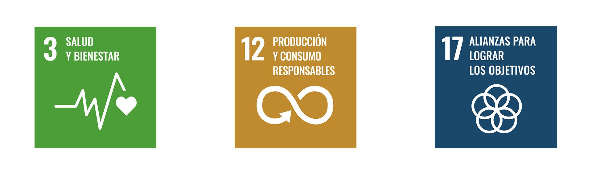 papel-rsc-objetivos-desarrollo-sostenible-ods