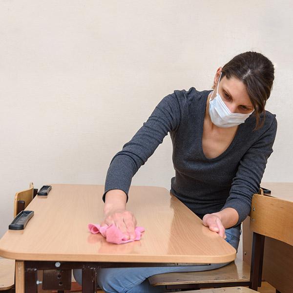papelmatic-higiene-profesional-buenos-habitos-higiene-limpieza