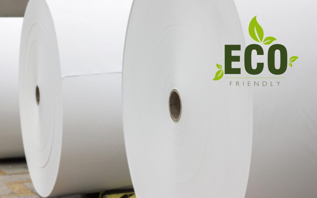 papelmatic-higiene-profesional-diferencia-papel-reciclado-papel-ecologico