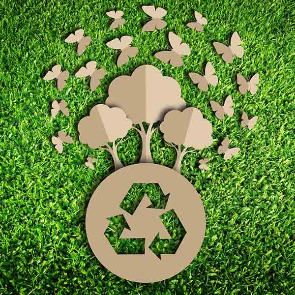 papelmatic-higiene-professional-diferencia-paper-reciclat-paper-ecologic-reciclat