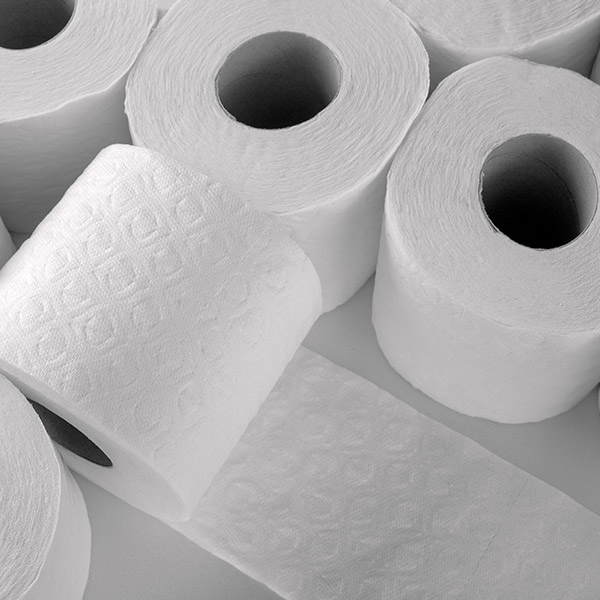 papelmatic-higiene-profesional-guia-comprar-papel-higienico-gramaje