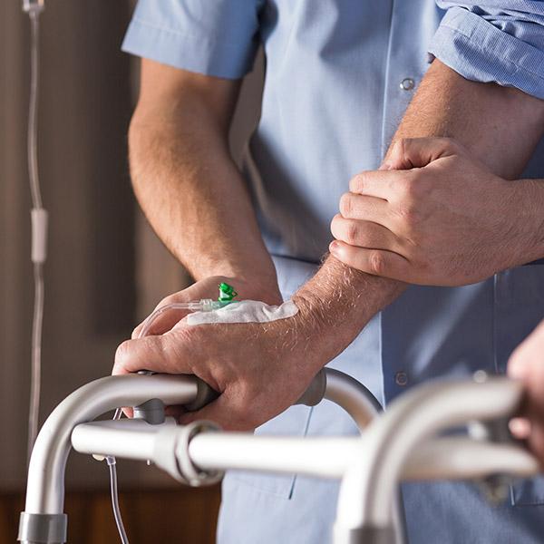papelmatic-higiene-professional-higiene-materia-ortopedic-centres-sociosanitaris-llars-davis-frequencia