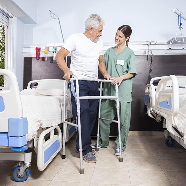 papelmatic-higiene-professional-higiene-del-material-ortopedic-centres-sociosanitaris-llars-davis-tipus
