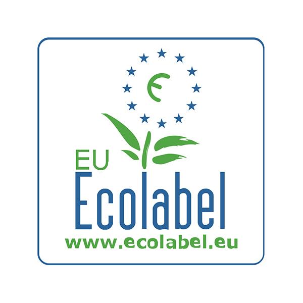 papelmatic-higiene-profesional-celulosa-certificada-etiqueta-ecolabel-logo