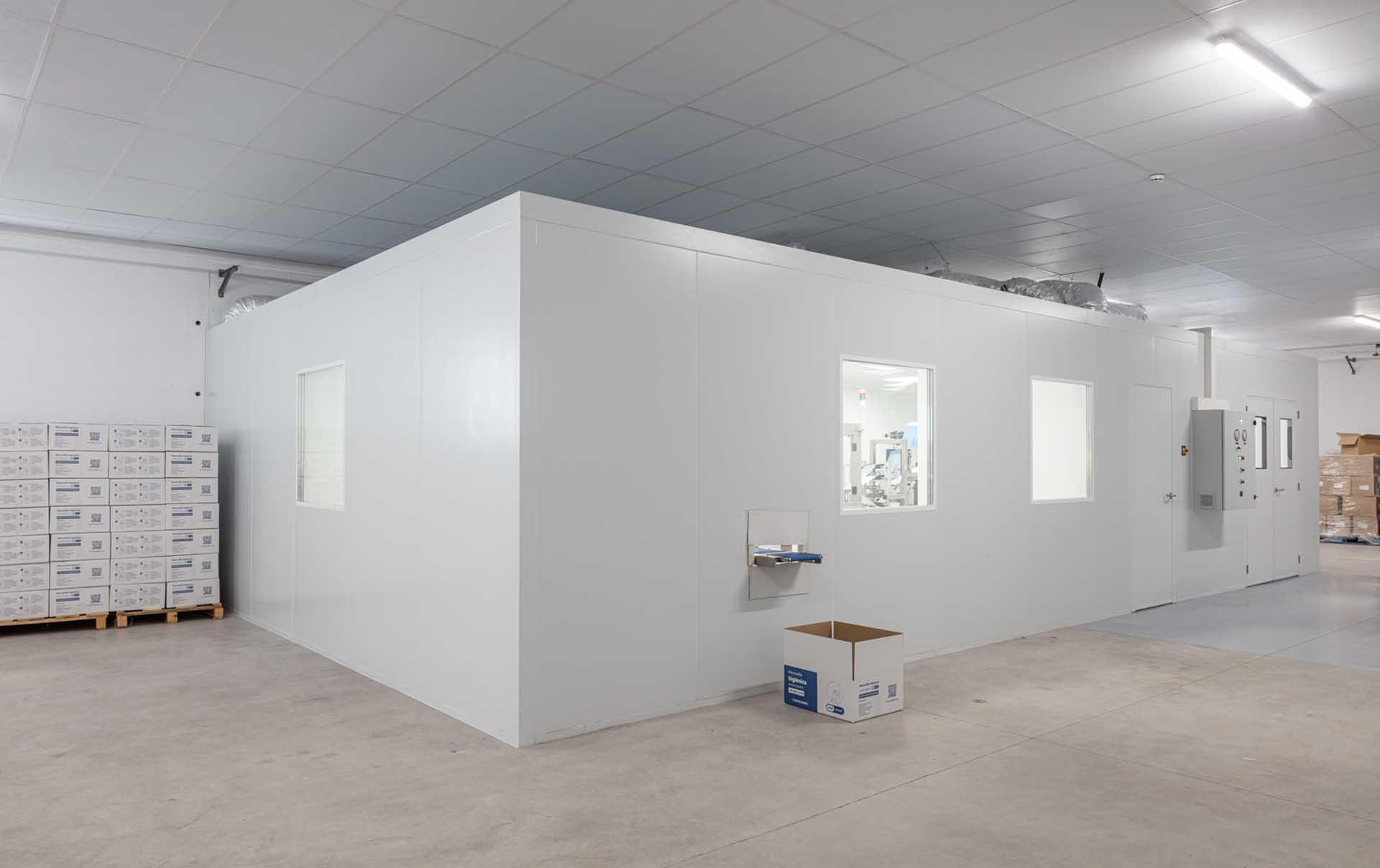 papelmatic-higiene-professional-empresa-acreditada-fabricants-fabricacio-mascaretes-quirurgiques-oficial