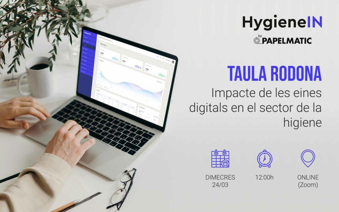 papelmatic-higiene-profesional-webinar-mesa-redonda-online-digitalizacion-higiene-cat