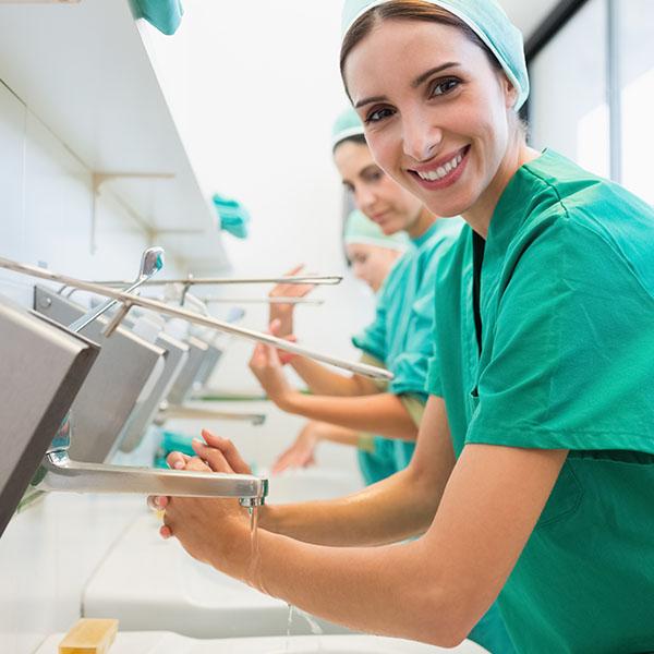 papelmatic-higiene-profesional-dia-mundial-salud-evolucion-higiene-manos
