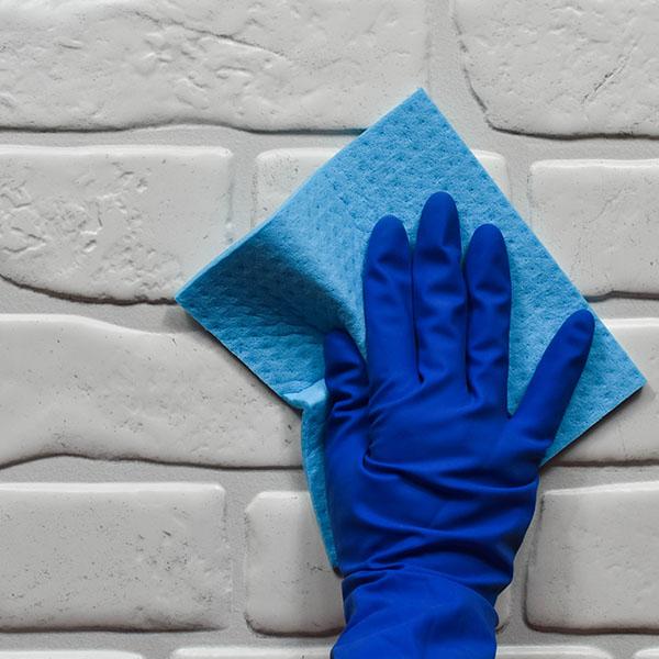 papelmatic-higiene-profesional-higienizante-viroxi-spray-modo-uso