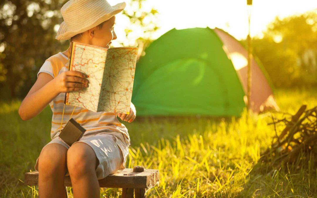 papelmatic-higiene-profesional-normas-covid19-campamentos-verano-albergues