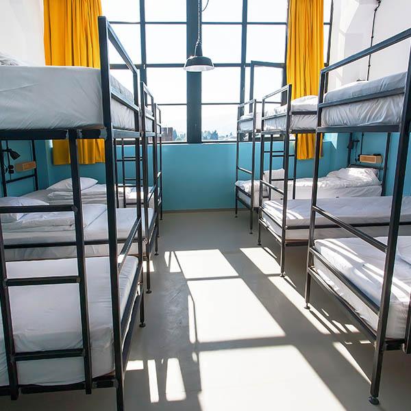 papelmatic-higiene-profesional-normas-covid19-campamentos-verano-albergues-espacios-limpios