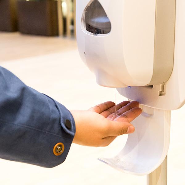 papelmatic-higiene-professional-quin-es-el-millor-gel-hidroalcoholic-per-als-nens-diferencia