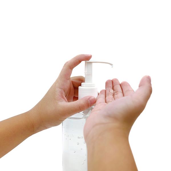 papelmatic-higiene-professional-quin-es-el-millor-gel-hidroalcoholic-per-als-nens-eficacia