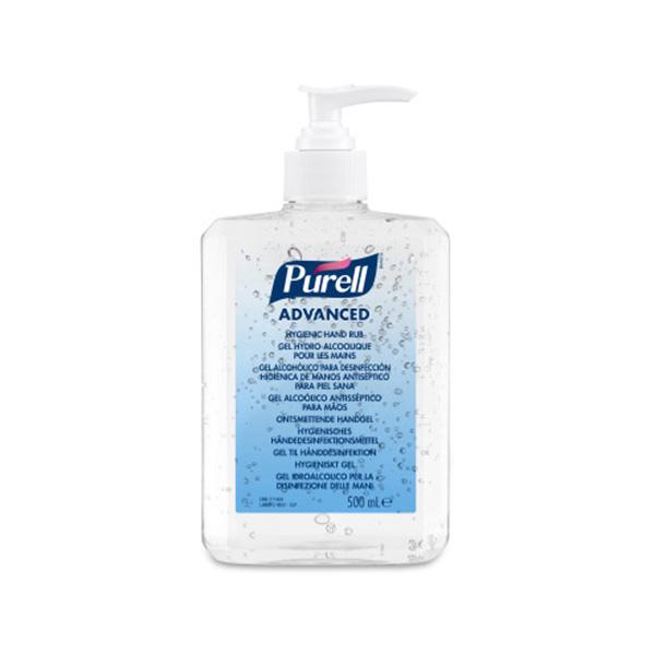 papelmatic-higiene-profesional-cual-es-el-mejor-gel-hidroalcoholico-para-ninos-purell
