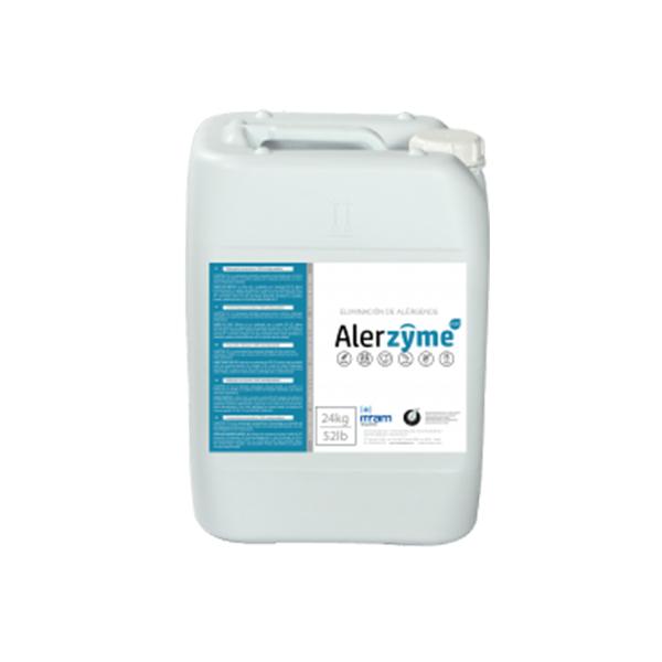 papelmatic-higiene-profesional-detergente-enzimatico-eliminacion-control-alergenos-alerzyme-cip