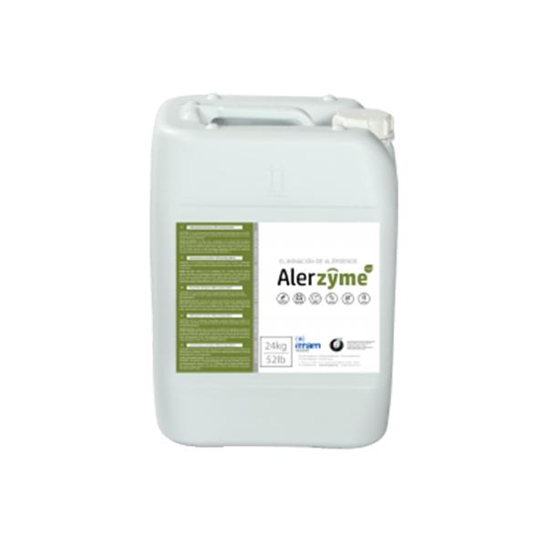 papelmatic-higiene-profesional-detergente-enzimatico-eliminacion-control-alergenos-alerzyme-foam