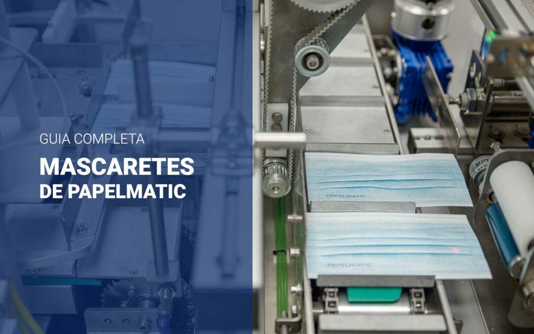 papelmatic-higiene-profesional-guia-mascarillas-papelmatic-fabricacion-propia-cat