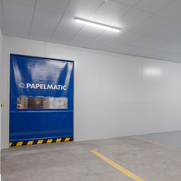 papelmatic-higiene-professional-guia-mascaretes-papelmatic-fabricacio-propia-presentacio
