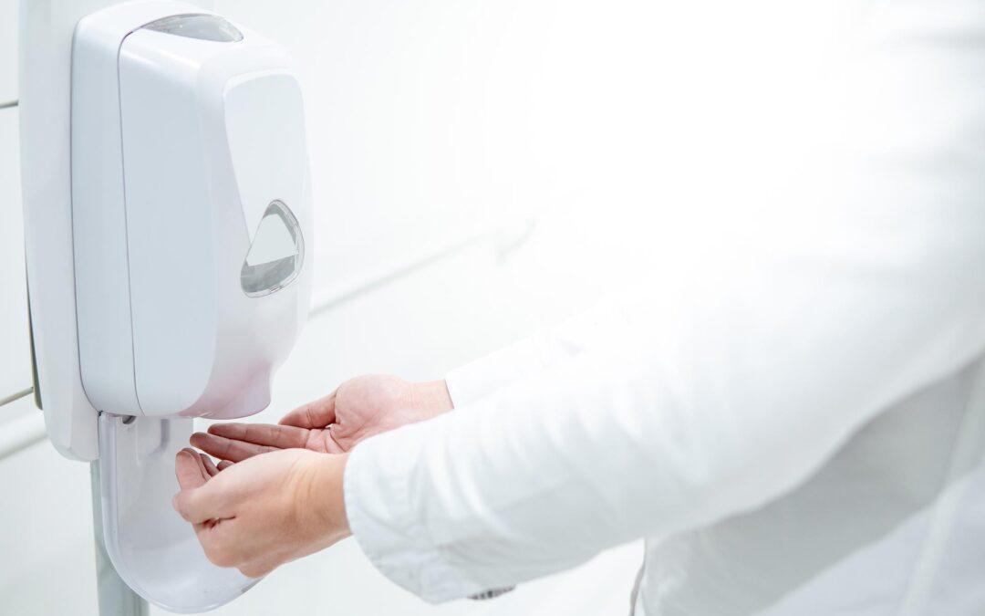 papelmatic-higiene-profesional-guia-para-comprar-dispensadores-de-jabon