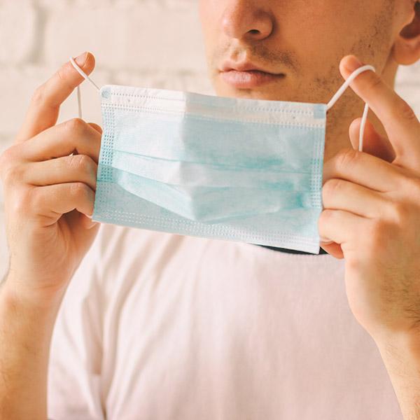 papelmatic-higiene-professional-guia-per-comprar-mascaretes-classificacio