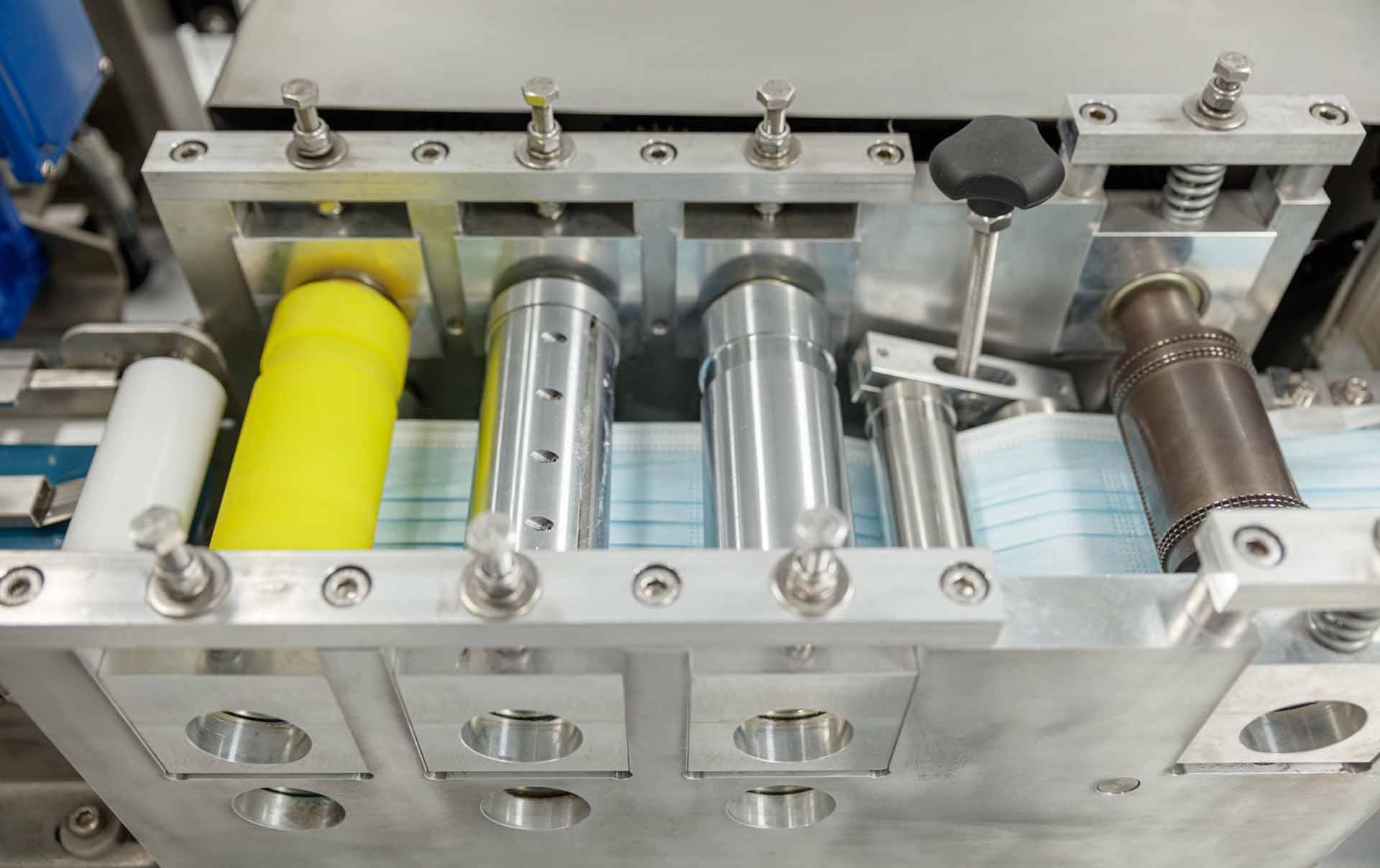 papelmatic-higiene-professional-guia-per-comprar-mascaretes-homologacio