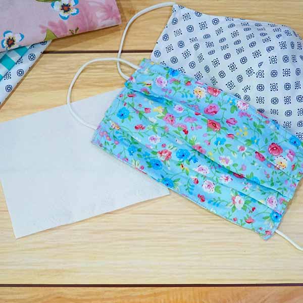 papelmatic-higiene-professional-guia-per-comprar-mascaretes-rentar-mascaretes