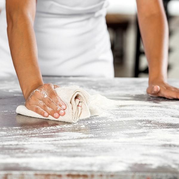 papelmatic-higiene-professional-netejadors-enzimatics-aplicacions