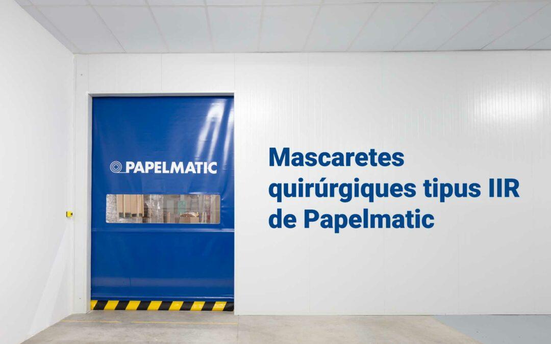 papelmatic-higiene-profesional-mascarillas-quirurgicas-iir-cat
