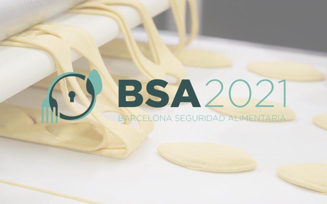 papelmatic-higiene-profesional-barcelona-seguridad-alimentaria-2021