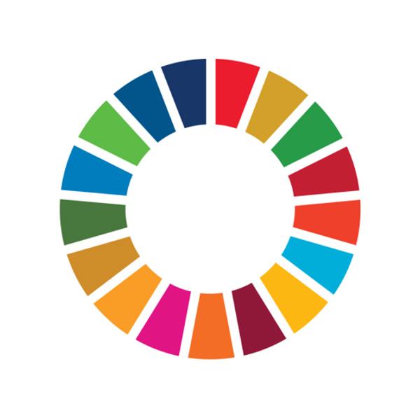 papelmatic-higiene-profesional-dia-mundial-medio-ambiente-ojetivos-desarrollo-sostenible