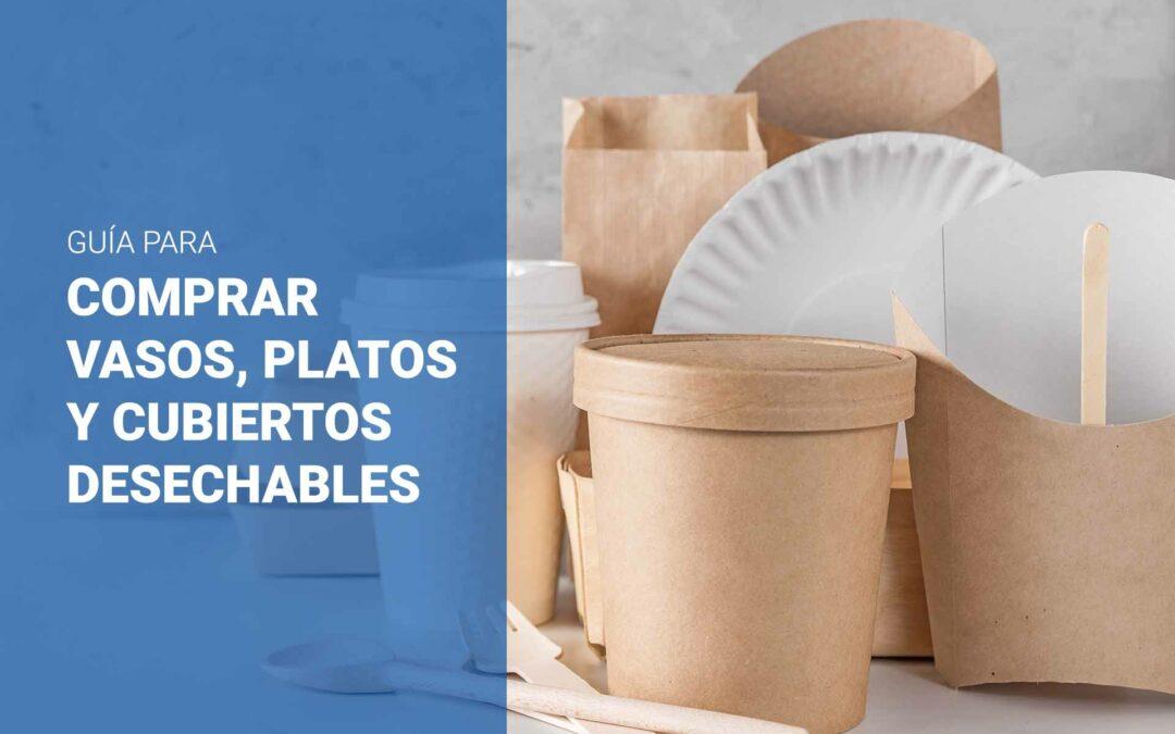 papelmatic-higiene-profesional-guia-comprar-vasos-platos-cubiertos-desechables