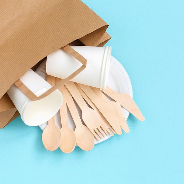 papelmatic-higiene-professional-guia-comprar-gots-plats-coberts-dun-us-normativa