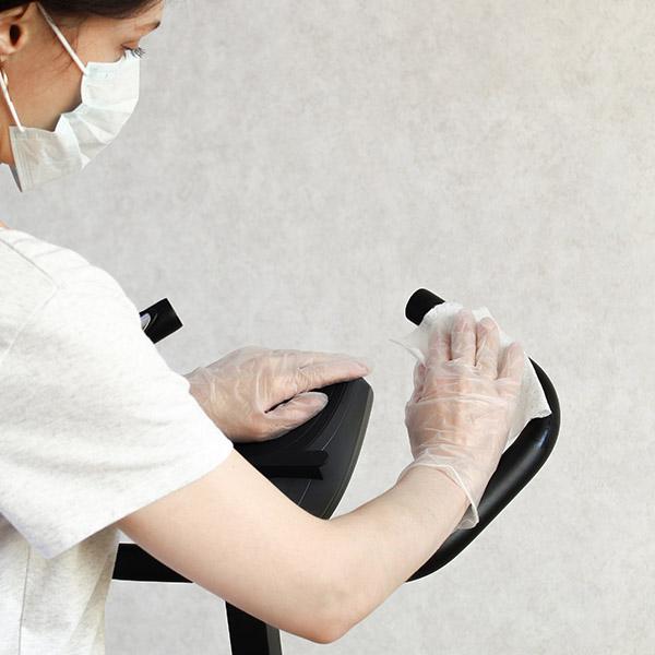 papelmatic-higiene-professional-higiene-ambiental-centres-esportius-covid19