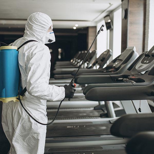 papelmatic-higiene-professional-higiene-ambiental-centres-esportius-desinfeccio