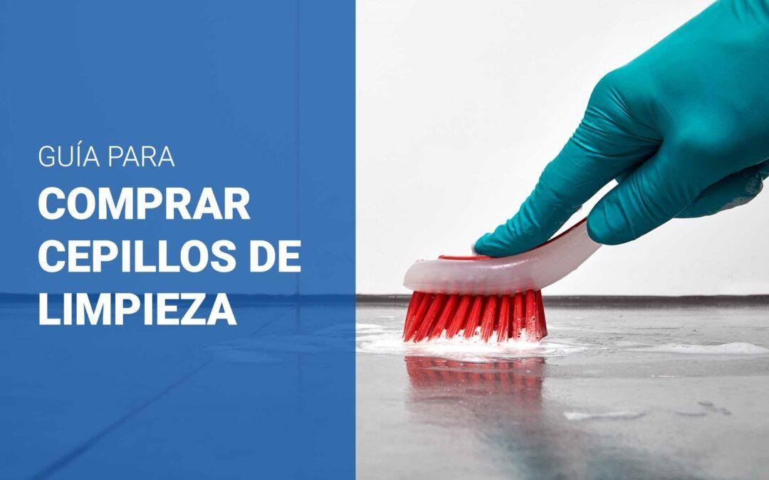 papelmatic-higiene-profesional-guia-para-comprar-cepillos-de-limpieza