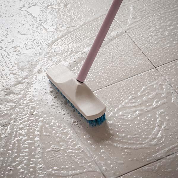 papelmatic-higiene-professional-guia-per-comprar-raspalls-de-neteja