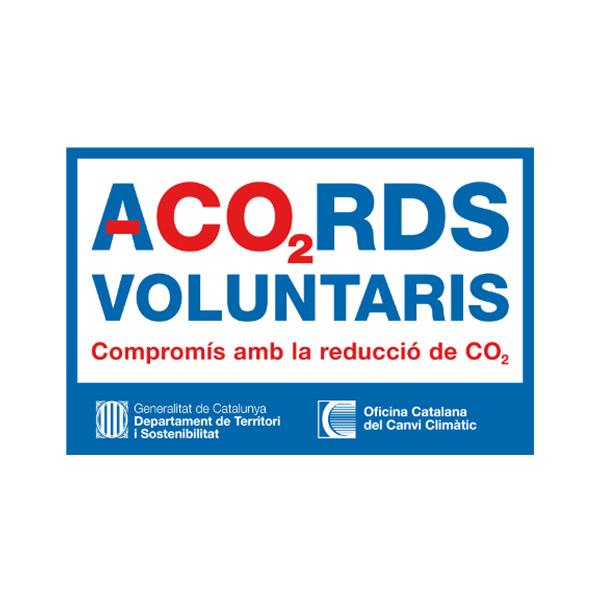 papelmatic-higiene-profesional-huella-de-carbono-acuerdos-voluntarios-cat