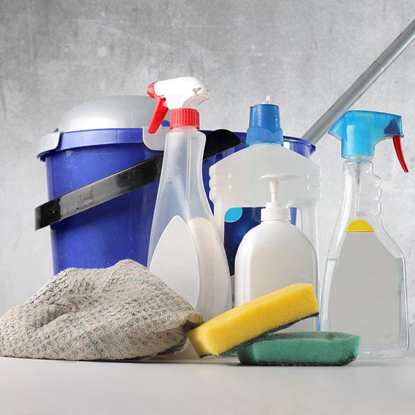 papelmatic-higiene-professional-pla-neteja-escoles-nou-curs-productes