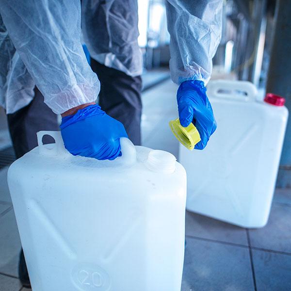 papelmatic-higiene-professional-escollir-detergents-industria-alimentaria-enzimatics