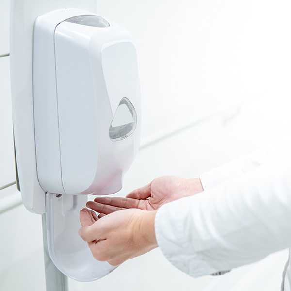 papelmatic-higiene-professional-guia-per-comprar-gel-hidroalcoholic-format